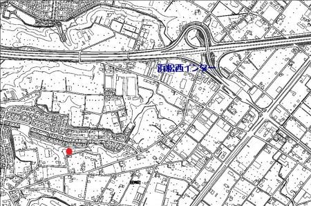 shirasawa-map