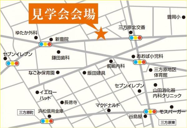 nya--o map